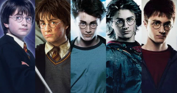 Harry-Potter-Why-Daniel-Radcliffe-Was-Cast.jpg