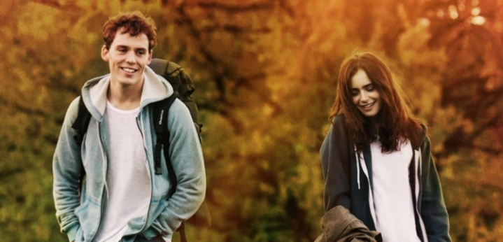 love-rosie-movie-review-banner.jpg