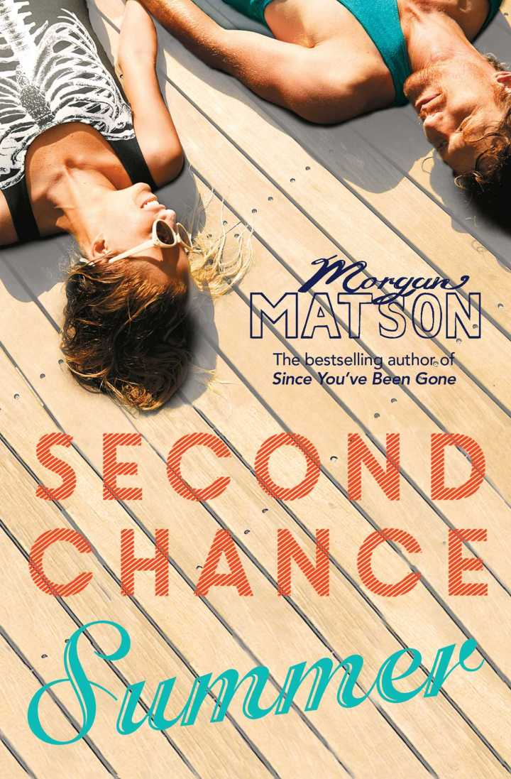 second-chance-summer-9781471125324_hr.jpg