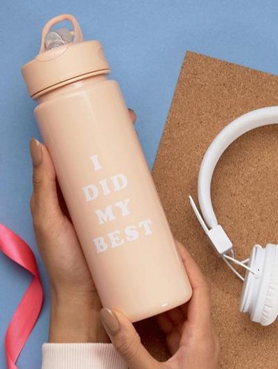 water-bottle-asos--1503403741