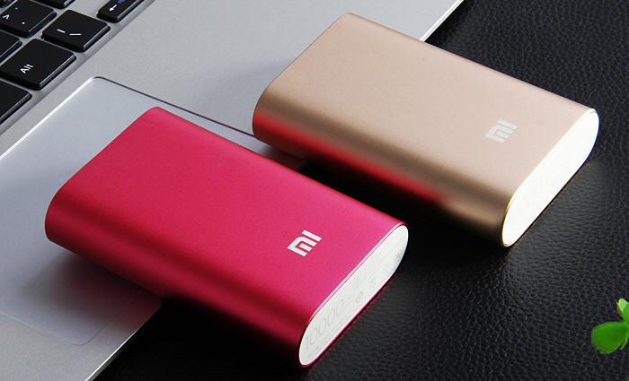 Xiaomi-10000mAh-Mobile-Power-Bank-Review